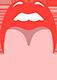 linguinha_moving_girls